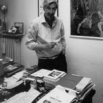 Umberto Bonafini