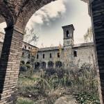 Convento di Montefalcone