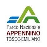 parco_nazionale_appennino_tosco_emiliano