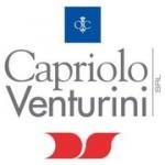 Capriolo Venturini