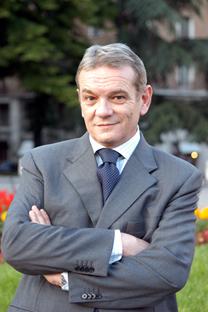 Stefano Tombari