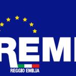 logo_fieremilia